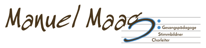 Manuel Maag