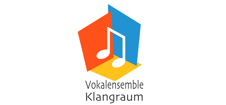 Chorprobe: Vokalensemble Klangraum (Gemischter Chor)
