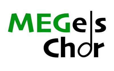 Chorprobe: MEGELS (Gemischter Chor)