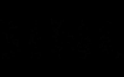 Chorprobe: Gemischter Chor (MG-Holt)
